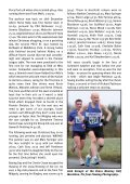 January 2011 - Horsforth Harriers - Page 7