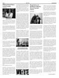 The AC Phoenix: More than a Newspaper, a Community Institution -- Issue No. 2010, April 2014 - Page 3