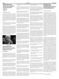 The AC Phoenix: More than a Newspaper, a Community Institution -- Issue No. 2010, April 2014 - Page 4