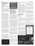 The AC Phoenix: More than a Newspaper, a Community Institution -- Issue No. 2010, April 2014 - Page 6
