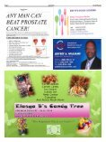 The AC Phoenix: More than a Newspaper, a Community Institution -- Issue No. 2010, April 2014 - Page 7