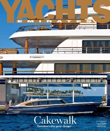 Download (PDF, 1.84MB) - Gulf Craft Blog