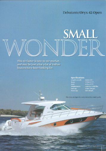 Download (PDF, 13.6MB) - Gulf Craft Blog