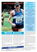 March 2012 - Horsforth Harriers - Page 3