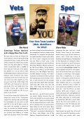 March 2012 - Horsforth Harriers - Page 4
