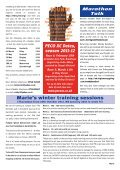 March 2012 - Horsforth Harriers - Page 5