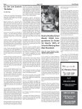 The AC Phoenix: More than a Newspaper, a Community Institution -- Issue No. 2002, August 2013 - Page 3