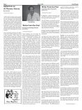 The AC Phoenix: More than a Newspaper, a Community Institution -- Issue No. 2002, August 2013 - Page 4