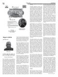 The AC Phoenix: More than a Newspaper, a Community Institution -- Issue No. 2002, August 2013 - Page 5
