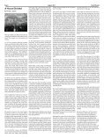 The AC Phoenix: More than a Newspaper, a Community Institution -- Issue No. 2002, August 2013 - Page 6