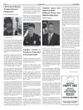 The AC Phoenix: More than a Newspaper, a Community Institution -- Issue No. 2002, August 2013 - Page 7