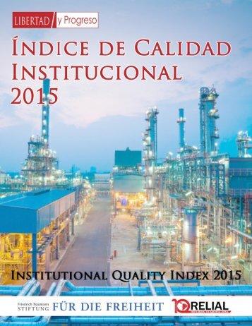 ÍNDICE-DE-CALIDAD-INSTITUCIONAL-2015