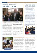 Issue 24 Summer 2010 - Epsom College - Page 2
