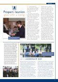 Issue 24 Summer 2010 - Epsom College - Page 3
