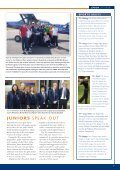 Issue 24 Summer 2010 - Epsom College - Page 7