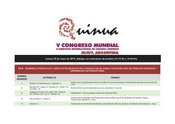 Programa de Exposición de Trabajos.pdf