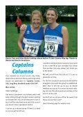 September 2009 - Horsforth Harriers - Page 4