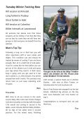 September 2009 - Horsforth Harriers - Page 5