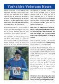 September 2009 - Horsforth Harriers - Page 6