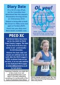September 2009 - Horsforth Harriers - Page 7