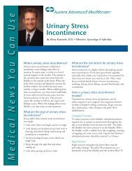 Urinary Stress Incontinence.indd