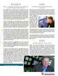 1Fb3jbO - Page 4