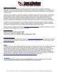 1Fb3jbO - Page 6