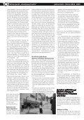 grbl2014_3schwerpunkt_aktionen - Seite 2