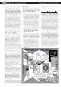 grbl2014_3schwerpunkt_aktionen - Seite 4