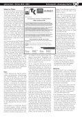 grbl2014_3schwerpunkt_aktionen - Seite 5