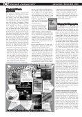 grbl2014_3schwerpunkt_aktionen - Seite 6