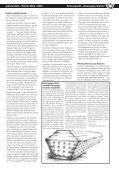 grbl2014_3schwerpunkt_aktionen - Seite 7
