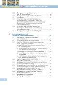 Gerätturnen für Fortgeschrittene - getugossau.ch - Seite 7
