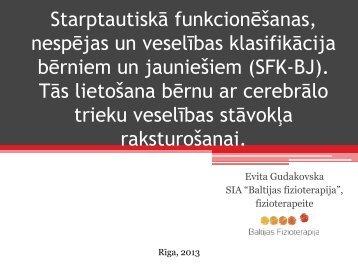 (SFK-BJ).