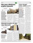 """Noslēgušies rekonstrukcijas darbi """"Rodenpois"""" un """"Annelē"""" - Ropaži.lv - Page 3"""