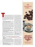 supermärkte - Robert Kropf - Seite 2