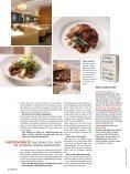supermärkte - Robert Kropf - Seite 3