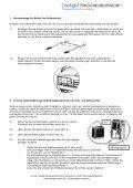 Split Klimagerät WDH-STC1433 - daylight-media.de - Seite 5