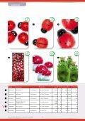 Sie finden uns auch im Internet - Staufen GmbH & Co. KG - Seite 5