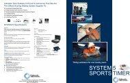 System 5 brochure.pdf - Colorado Time Systems