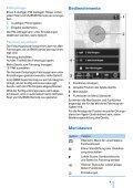 My BMW Remote - BMW Deutschland - Seite 4
