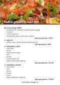 party service & catering - KitzKongress - Page 3