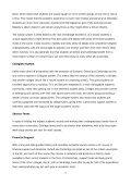 Oxbridge Handbook - Pocklington School - Page 4