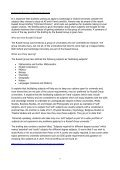Oxbridge Handbook - Pocklington School - Page 7