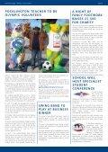 Allawalla_Jan_12 - Pocklington School - Page 2