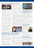 Allawalla_Jan_12 - Pocklington School - Page 3