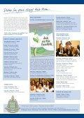 Allawalla_Jan_12 - Pocklington School - Page 4
