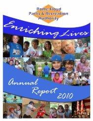Annual Report 2010.pdf - Rfpra.com