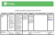 Oversigt over borgerkurser 2012-2013.pdf - Syddjurs Kommune