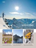 klettersteige top ten der alpen - Delius Klasing - Seite 4